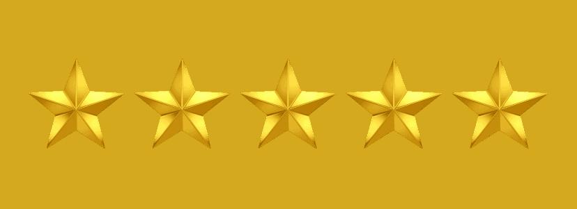 5_Star-removebg-preview
